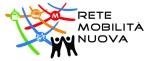 logo rete mobilita nuova 4 maggio milano